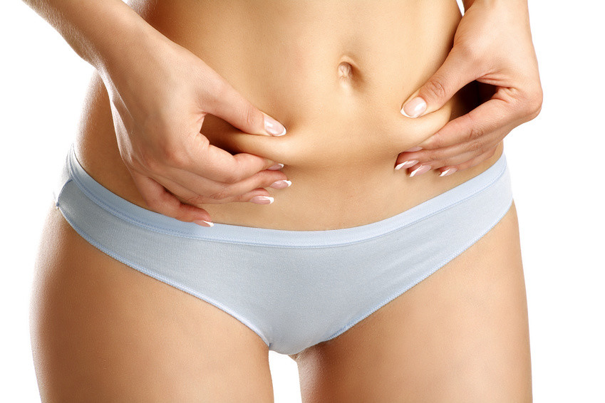 CoolSculpting®: Eine Alternative zur Fettabsaugung?