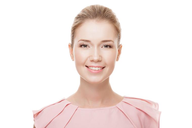 KASG Ästhetik Restylane-Skinbooster