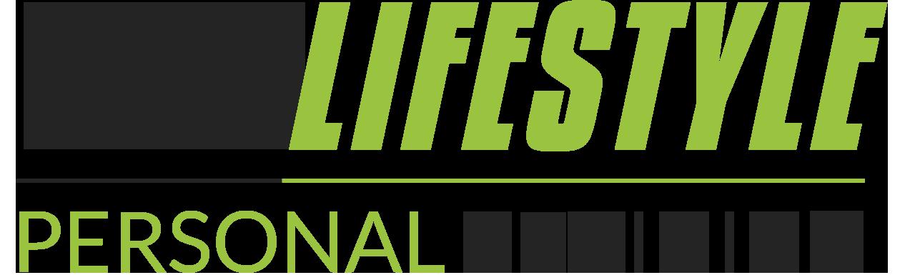 hilz lifestyle logo