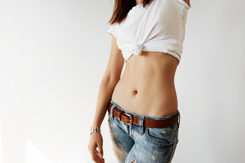 Ten questions on cryolipolysis