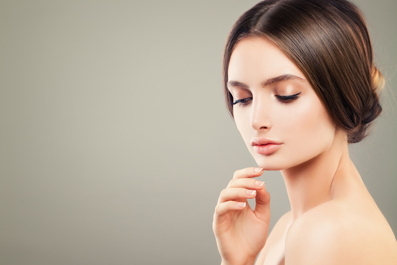 Non-surgical wrinkle treatment, part 3: Is Botox® dangerous?