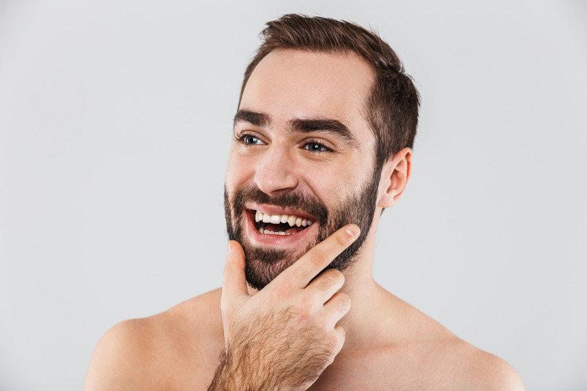 Single männer baden baden