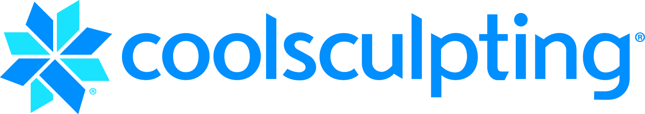 Logo CoolSculpting®