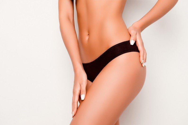 CoolSculpting in Baden-Baden
