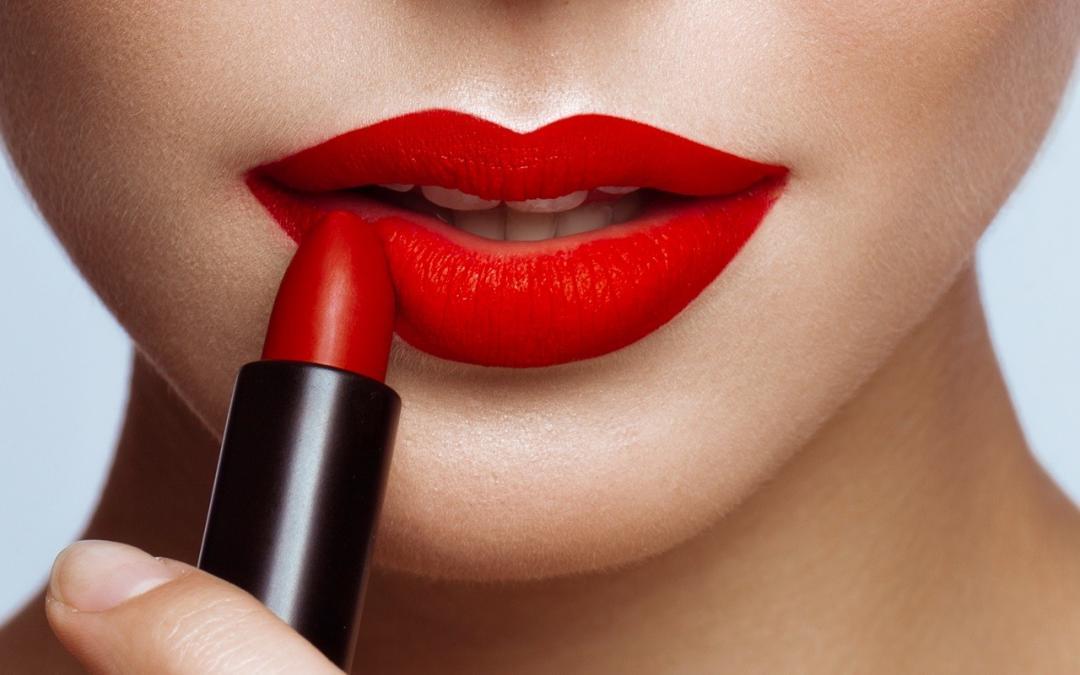 Botox® zur Lippenvergrößerung?