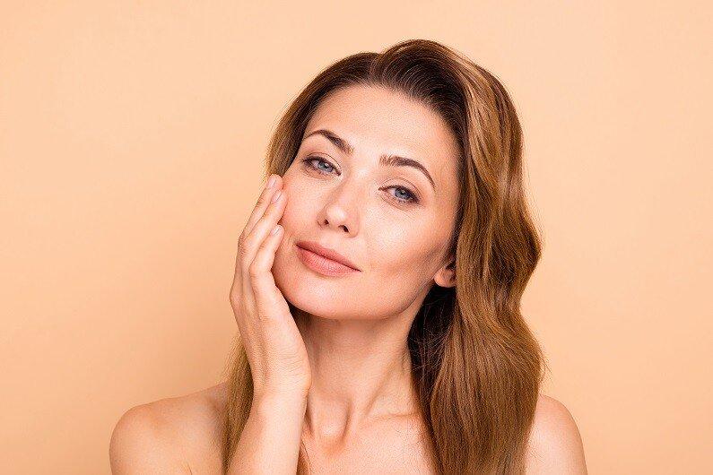 Tipps für die Zeit nach der Botox®-Behandlung