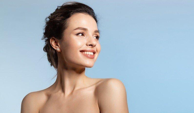 Restylane Skinbooster™ KASG Ästhetik