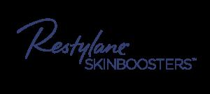 Restylane Skinboosters Logo Kasg-Aesthetik